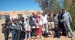 الثانوية الإعدادية الإمام مسلم بأيت ايحيا، الأنشطة الموازية دعم للتحصيل الجيد