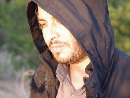باشا مدينة بومالن دادس يتابع الناشط الحقوق عمر زنفي قضائيا لهذه الأسباب
