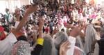 جماعة ايت سدرات الغربية: الثانوية الإعدادية إمام مسلم تحتفي بالتراث المحلي