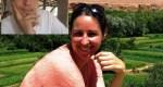 باحثة اكاديمية ضمن الوفد اليهودي الذي زار تنغير مؤخرا: رأيت في المغرب بأمي عيني أنه مجتمع متعدد الثقافات يمكن من خلاله لليهود وغير اليهود أن يتعايشوا جنبا إلى جنب
