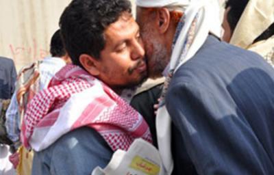بومالن دادس: إمام مسجد يفتي بتحريم سلام الرجل على الرجل بالوجه