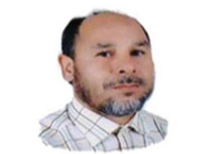 خاطرةٌ في الميزان العمري والإمارة