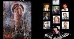 «إيماءات » ديوان يحمل أشعار سبعة مبدعين وثلاث مبدعات