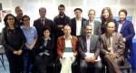 تأسيس جمعية «الحرية الان- فريديوم ناو» لحماية حرية الصحافة والتعبير بالمغرب