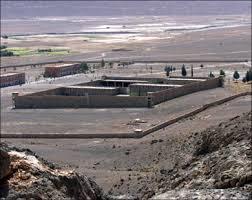 تازمامارت.. القرية العالمية التي تعيش في القرن 19