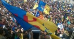 تظاهرات في منطقة القبايل في ذكرى «الربيع الأمازيغي» وسط تعزيزات أمنية مشددة