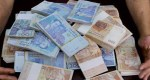 اختفاء 100 مليون سنتيم يعصف بمسؤول سابق في اتصالات المغرب بورزازات