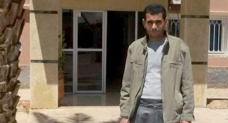إميضر: متابعة المستشار الجماعي من «البام»بتهمة إهانة موظفين عموميين (رئيس المجلس ونائبه)