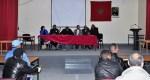 لجنة تحظيرية جديدة لتأسيس فدرالية الجمعيات الرياضية ببومالن