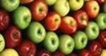 تراجع محصول التفاح في جهة درعة تافيلالت إلى 250 ألف طن خلال 2016