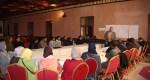 قلعة مكونة : ورشات التخطيط الإستراتيجي لبرنامج عمل الجماعات المحلية