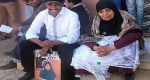 قراءة في صور  القافلة التضامنية مع عائلة «إيديا» .. تسائل مواقف المجالس الاقليمية والجهوية بدرعة تافيلالت