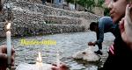 الاستعداد لاحياء اربعينية استشهاد الطفلة «ايديا» ضحية الاهمال الطبي