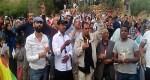 دعوات لخلق تنسيق وطني للدفاع عن ضحايا الاهمال الطبي خلال القافلة الوطنية التضامنية مع عائلة «إيديا»