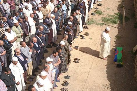 وزارة الصحة تُدافع عن نفسها بعد وفاة «إيديا»