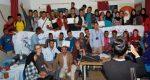 ثانوية محمد السادس ألنيف، تستكشف و توحد مواهب مؤسسات الجهة