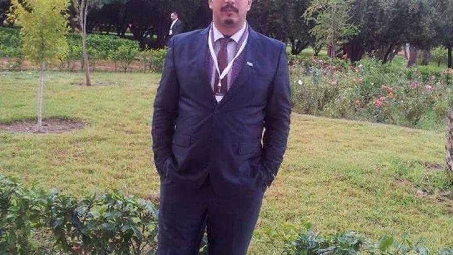 العنزي: عجز النخب السياسية عن الترافع والتفاوض لصالح عموم المواطنين يخلق فراغا مهولا يهدد مؤسسات الدولة