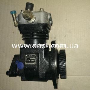 Компресор пневматичний BAW BJ1044/ компрессор пневматический-0