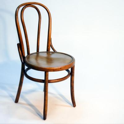 Modelo 7701 acabado anticuario asiento tablero