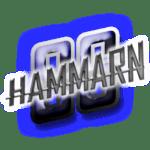 Profilbild på Hammarn86