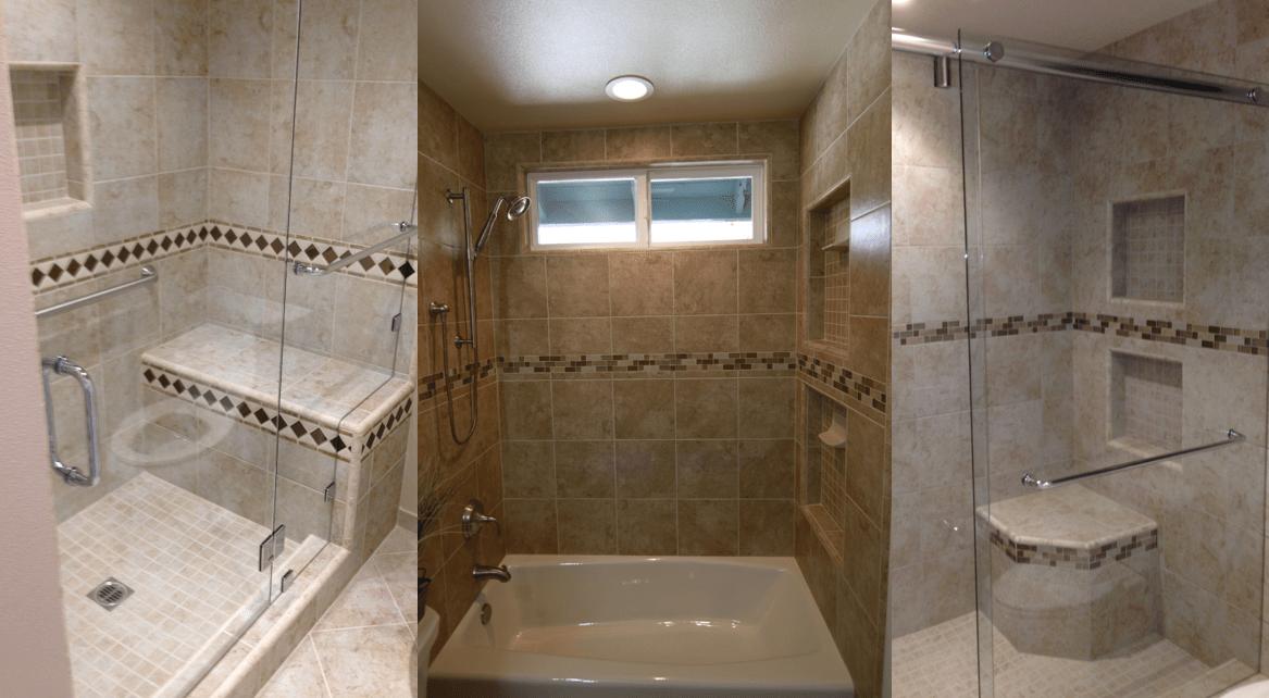 is porcelain or ceramic tile better for