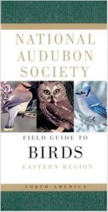 Audubon Birds East