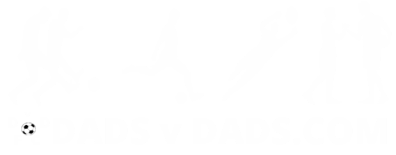 Play Football Dads v Dads