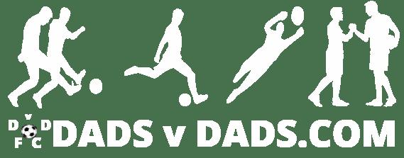 DADSVDADS.COM