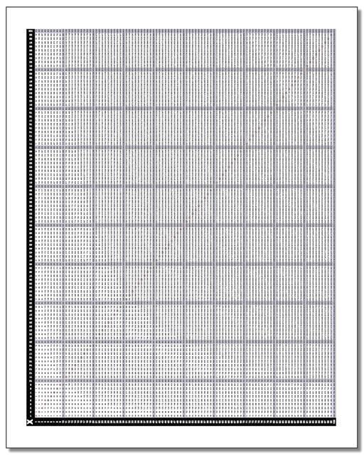 Big Multiplication Chart 1 100