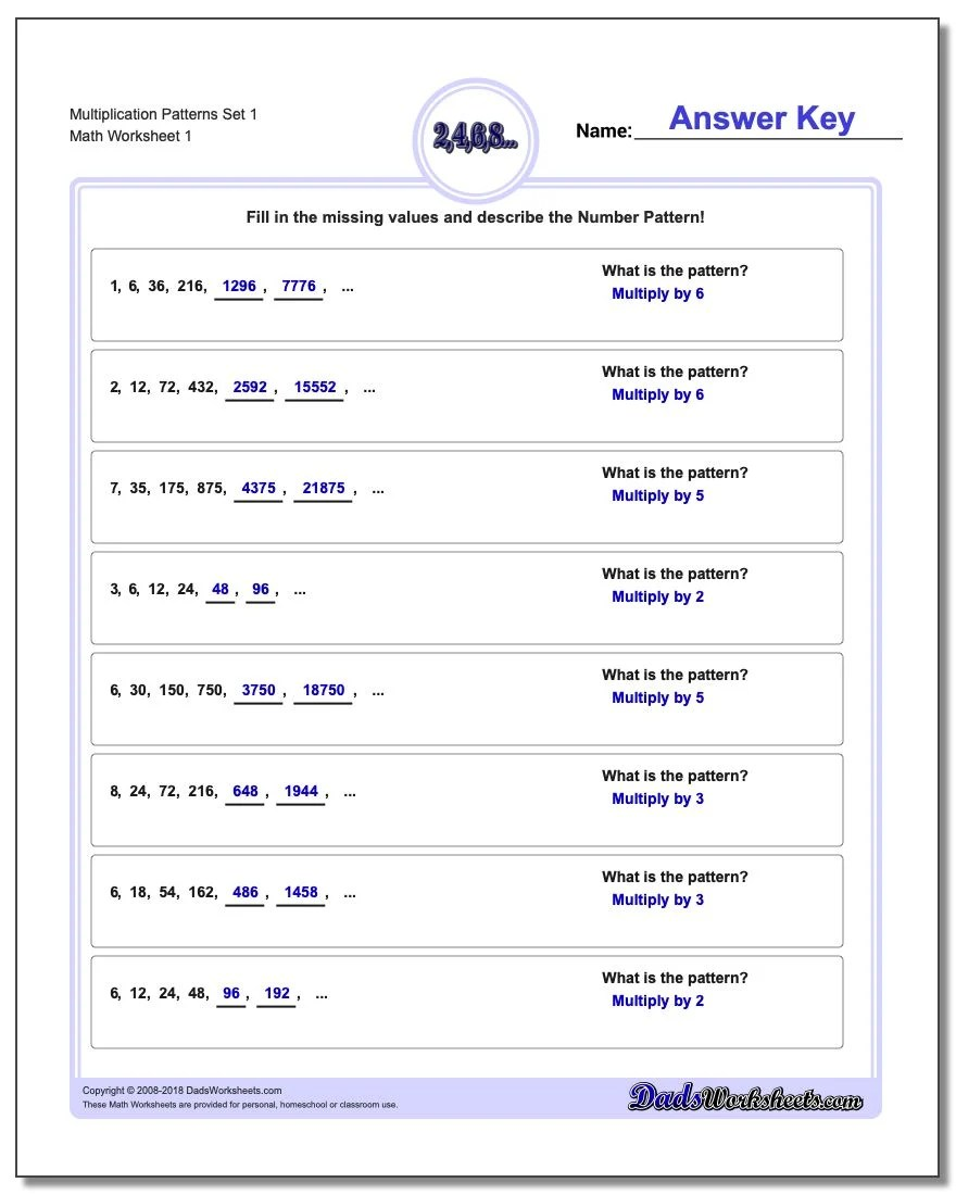 0 20 Worksheet Ordering Numbers