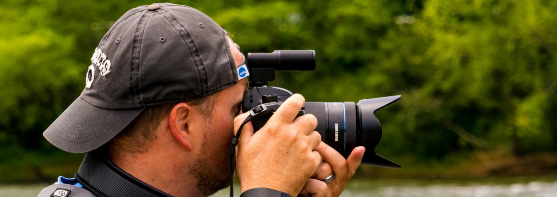New Photographers: 8 Reasons Your Camera Should Go Everywhere You...