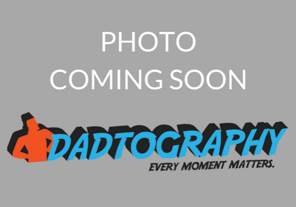 Dadtography Photo Coming Soon