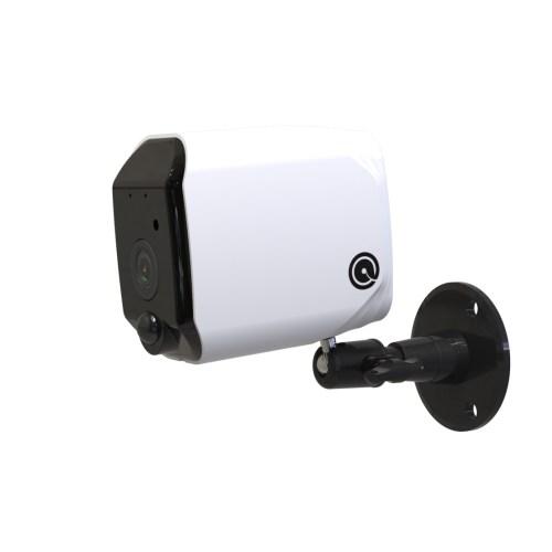 Telecamere Smart di Semplice Utilizzo