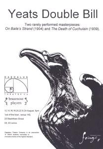 Daedalus-flyers-yeats