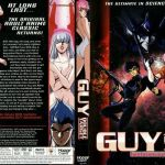 Guy: The Double Target – [2/2] – Sin Censura – Mega – Mediafire