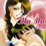 MaMa Mia [2/2] – Mega – Mediafire
