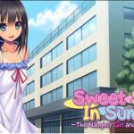 Sweet Sweat in Summer – PC -Eroge – Mega – Mediafire