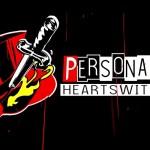 Persona 5 HeartSwitch – Mega – Mediafire