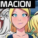 The counter jungle of uncontrol The Animation – Sin Censura – Mega – Mediafire