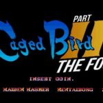 [SFM] Caged Bird 3 – 3D – Sin Censura – Mega – Mediafire