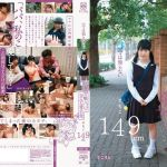 MUM-106 Jav – Mom does not know … everyday of distorted love of adolescent daughter and father – Mega – Mediafire