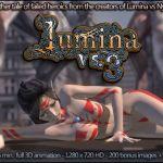 Lumina vs. Three – 3D – Mega – Mediafire