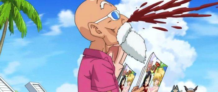 Peliculas manga porno sin censura completas Listas Completas Hentai Jav 3d Y Mangas Daemon Hentai Todo El Hentai Por Mega Y Mediafire Hd Ligero