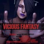 [SFM] Vicious fantasy ~LULU – 3D – Sin Censura – Mega – Mediafire