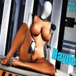 [SFM] Haydee assembly – 3D – Sin Censura – Mega – Mediafire