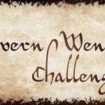 Tavern Wench Challenge – 3D – Sin Censura – Mega – Mediafire