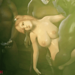 [SFM] General butch Compliation – 3D – Sin Censura – Mega – Mediafire + Online