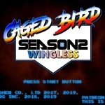 SFM Caged Bird Season 2 Wingless – 3D – Sin Censura – Mega – Mediafire