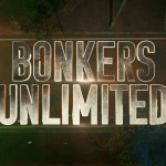 Bonkers Unlimited – 3D – Sin Censura – Mega – Mediafire