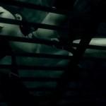 Tifa – Game Over Final Fantasy sex – 3D – Sin Censura – Mega – Mediafire